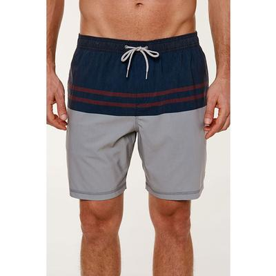 O'Neill Pier Boardshorts Men's