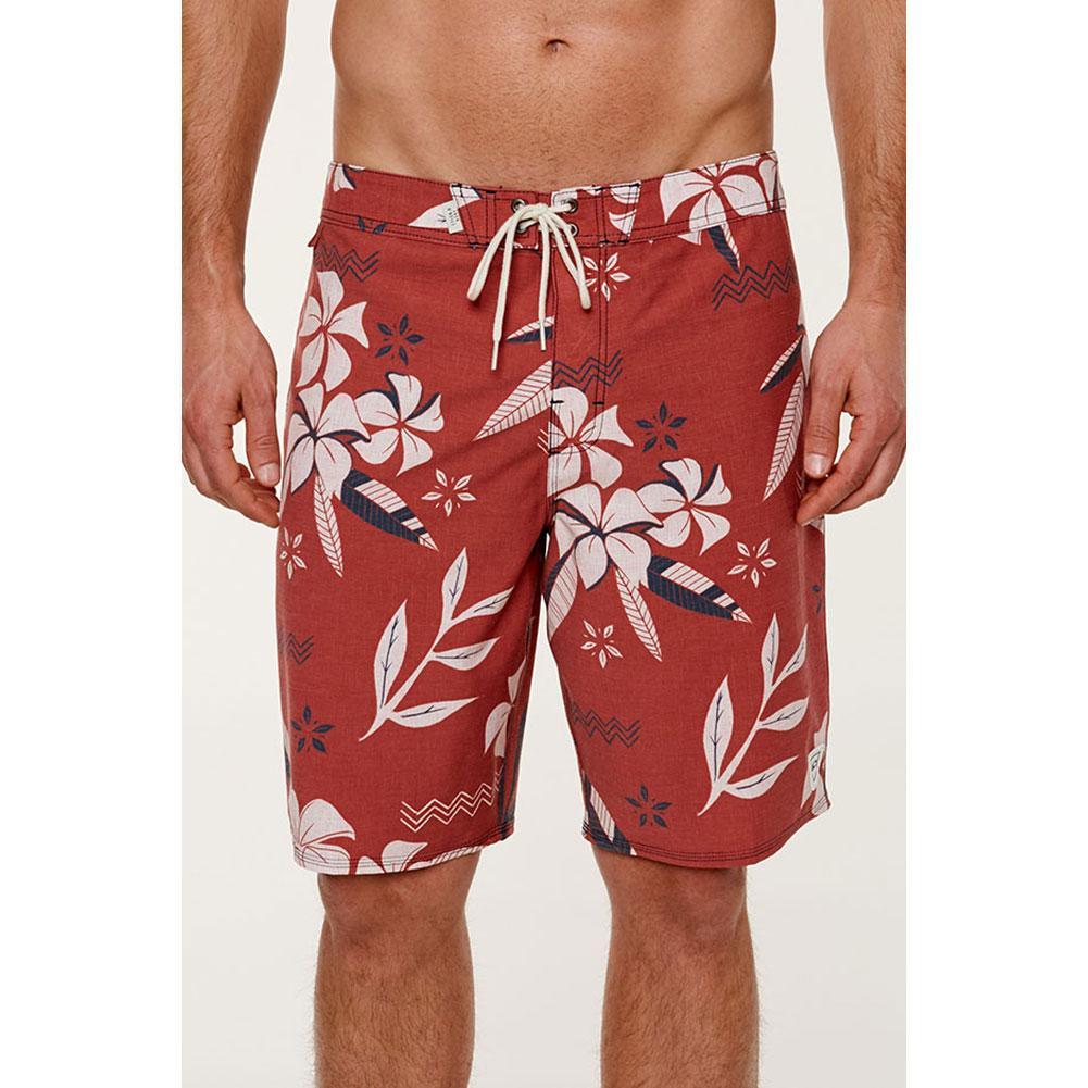 Oneill Maui Boardshorts Mens