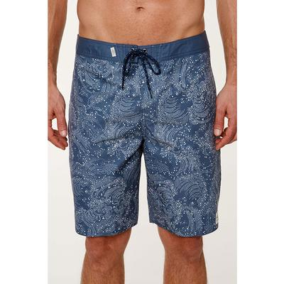 ONeill Waterfront Boardshorts Mens