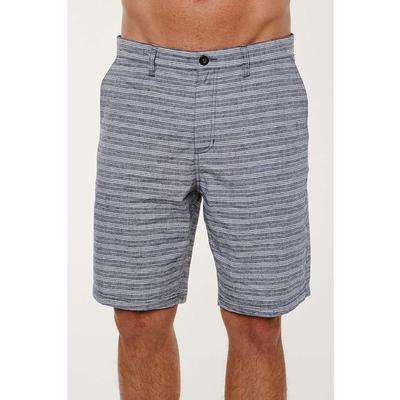ONeill Windward Walkshorts Mens