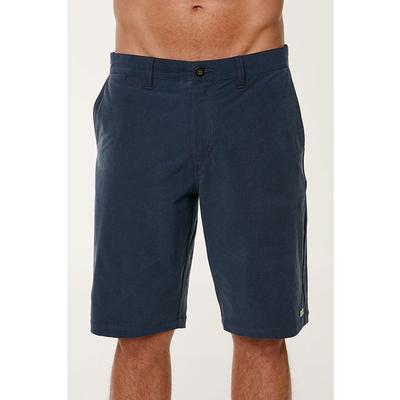 ONeill Coast Hybrid Shorts Mens