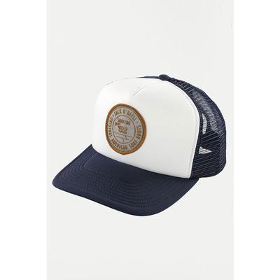 O'Neill Jack Trucker Hat Men's