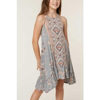 O'Neill Sonia Dress Girls'