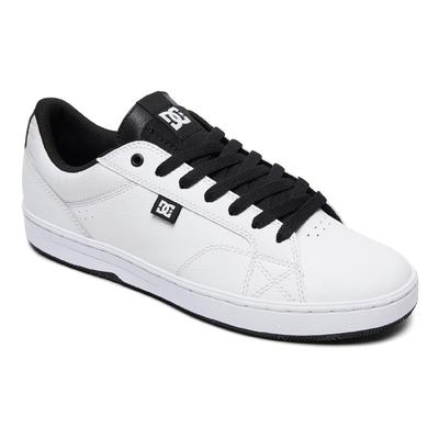 DC Shoes Astor Shoe Men's