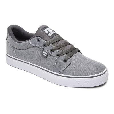 DC Shoes Anvil TX SE Shoe Men's