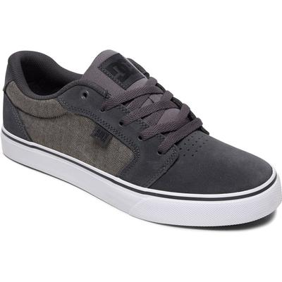 DC Shoes Anvil SE Shoe Men's