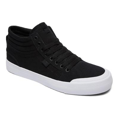 DC Shoes Evansmith Hi TX Shoe Men's