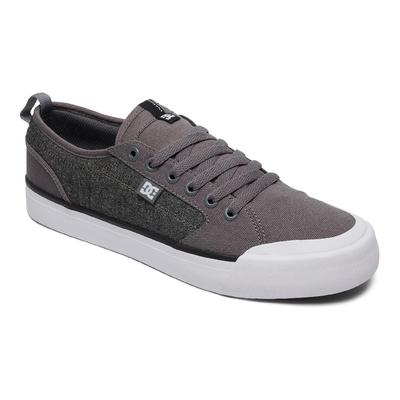 DC Shoes Evan Smith TX Shoe Men's