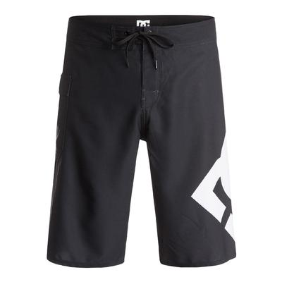 DC Shoes Lanai 22 Boardshorts Men's