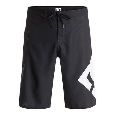 DC Shoes Lanai 22 Boardshorts Men's