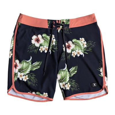 DC Shoes All Season Scalllop Boardshorts Men's