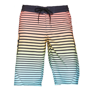 DC Shoes Stroll It 22 Boardshorts Men's