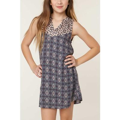 ONeill Gina Dress Girls