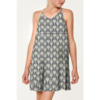 ONeill Stefania Dress Girls