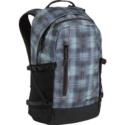 Burton Prospect Backpack