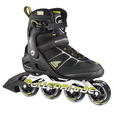 Rollerblade Macroblade 80 Inline Skate Mens