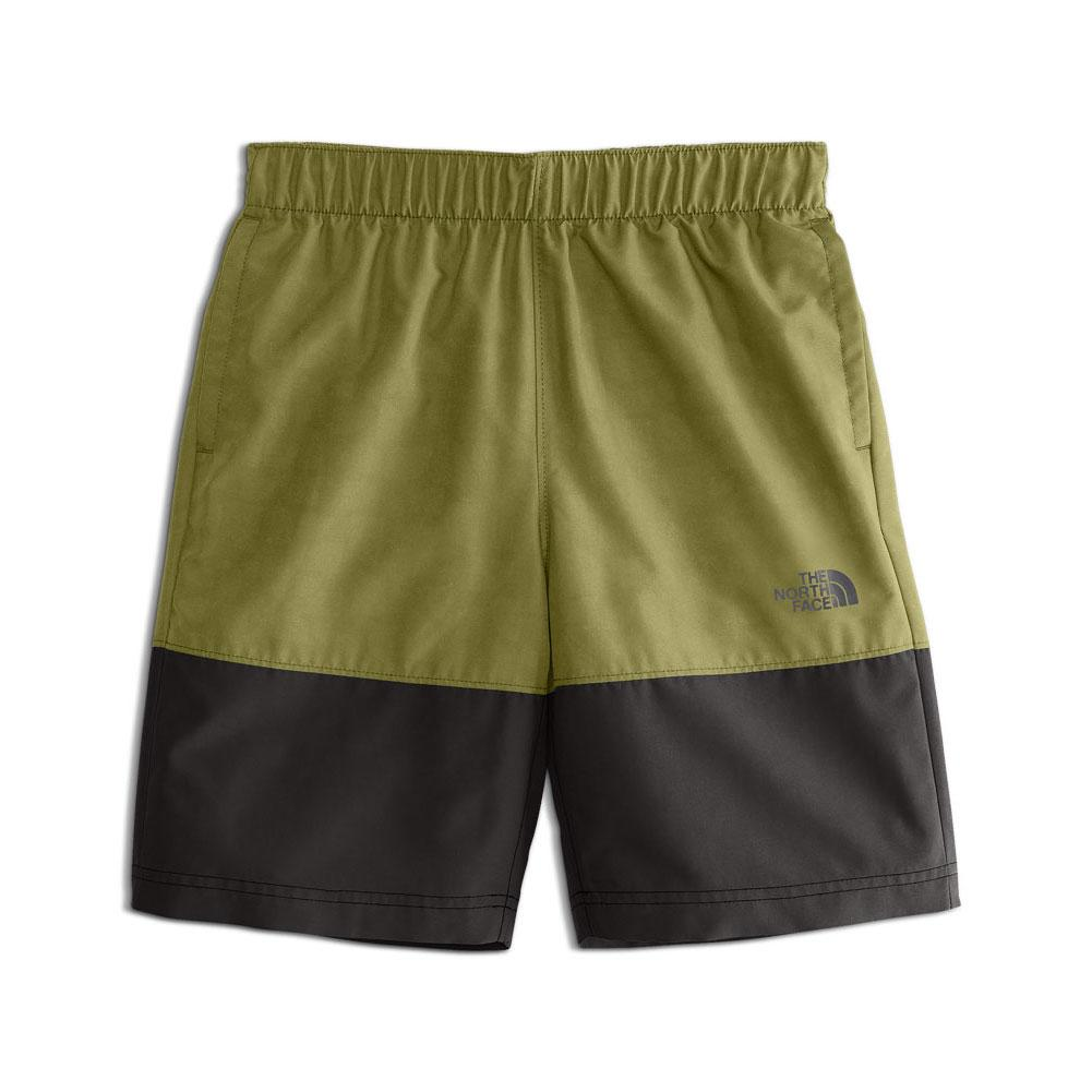 The North Face Class V Water Short Boys '