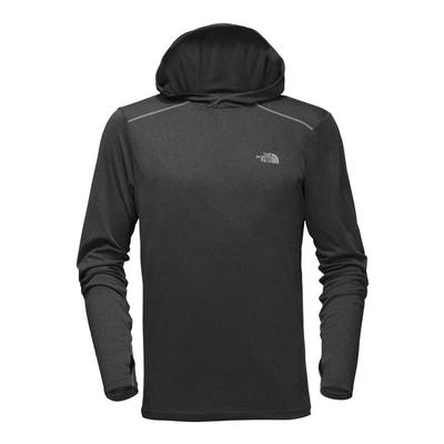 The North Face Reactor Hoodie Men's