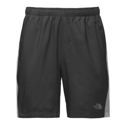 The North Face Reactor Short Men's