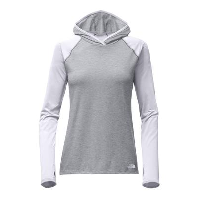 The North Face Reactor Hoodie Women's