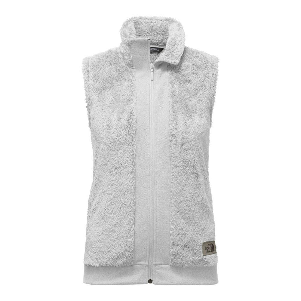 The North Face Furry Fleece Vest Women's