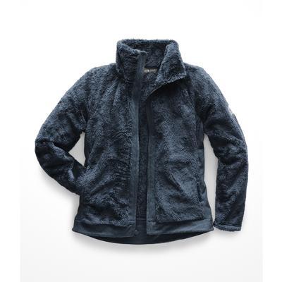 The North Face Furry Fleece Full Zip Women's
