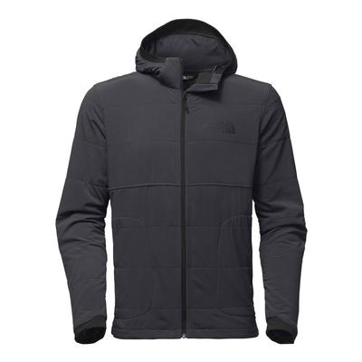 The North Face Mountain Sweatshirt Full Zip Hoodie Men's