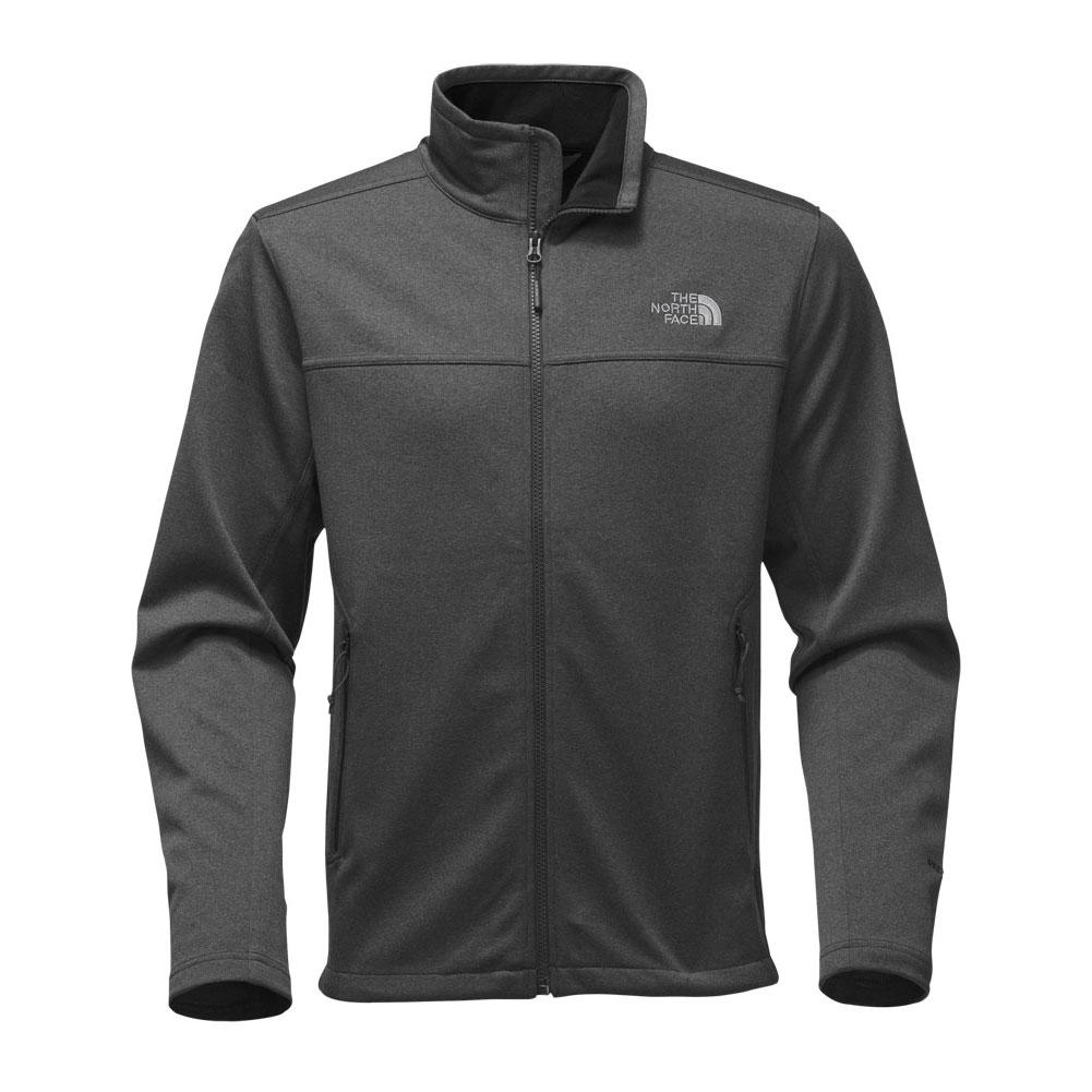 The North Face Apex Canyonwall Jacket Men's