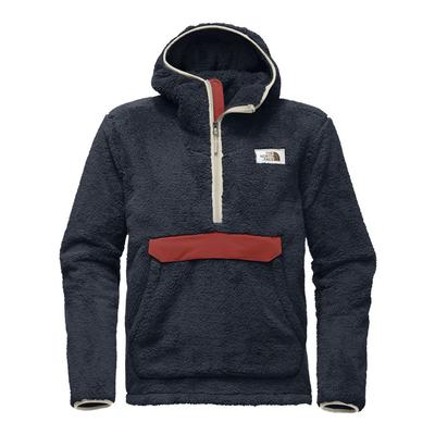 The North Face Campshire Pullover Hoodie Men's