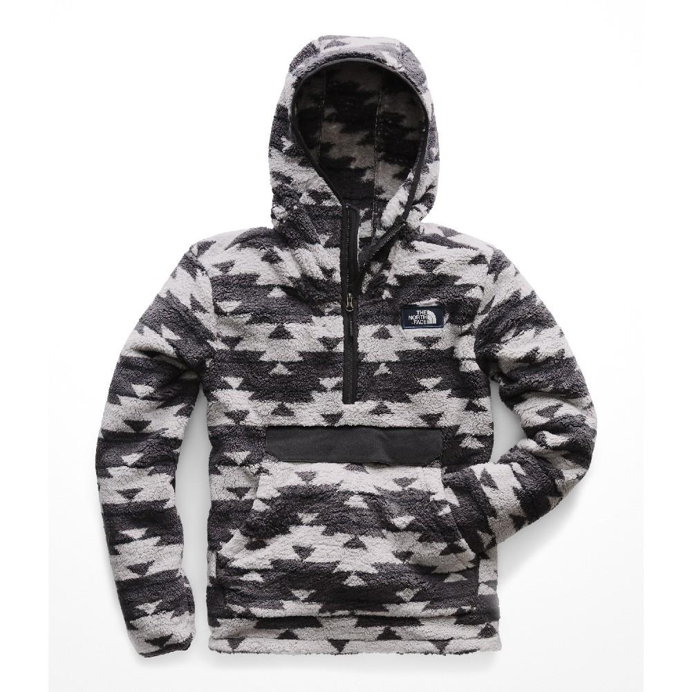 608a8dc7d The North Face Campshire Pullover Hoodie Men's