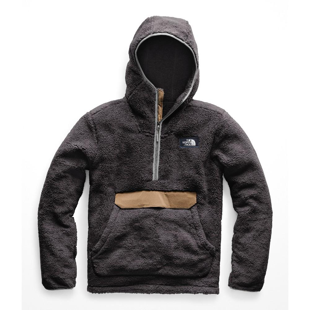 13bcde03a The North Face Campshire Pullover Hoodie Men's