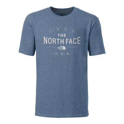 The North Face Short Sleeve 66 Classic Tee Men's