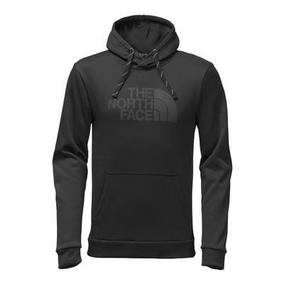 The North Face Surgent Pullover Half Dome Hoodie 2.0 Men's