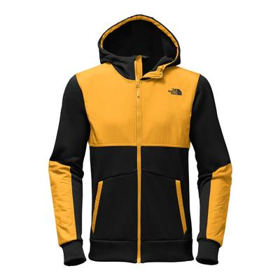 The North Face Climb On Full Zip Hoodie Men's