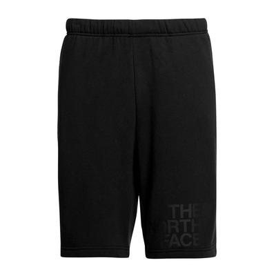 The North Face Never Stop Short Men's