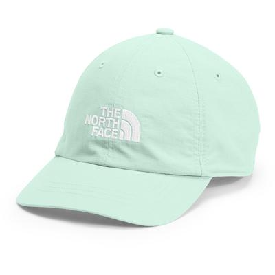 The North Face Youth Horizon Hat Kids'