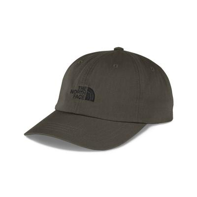 The North Face The Norm Hat Womens