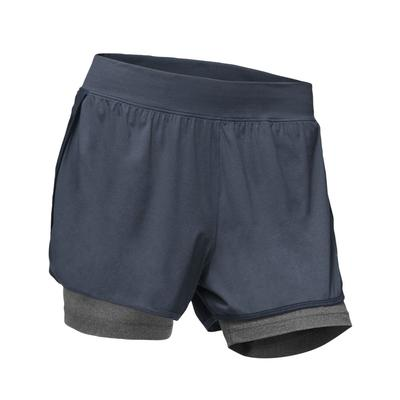 The North Face Versitas 2In1 Short Women's