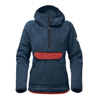 The North Face Campshire Pullover Hoodie Women's