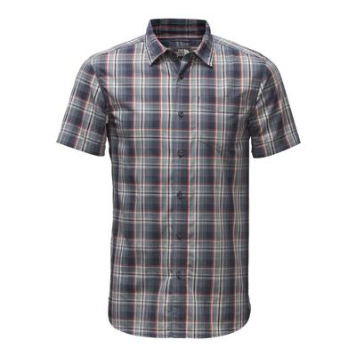 The North Face Short Sleeve Hammetts Shirt Men's