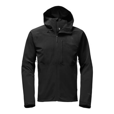 The North Face Apex Flex Gtx 2.0 Jacket Men's