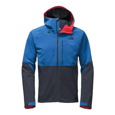 The North Face Apex Flex GTX 2.0 Jacket Men's