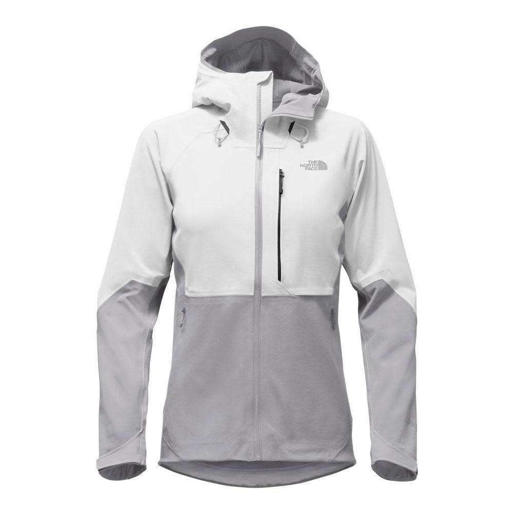 The North Face Apex Flex Gtx 2.0 Jacket Women's