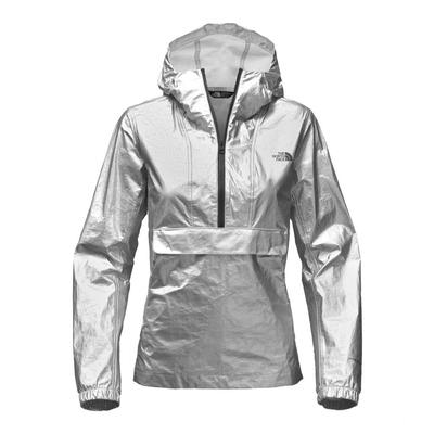 The North Face Crew Run Wind Anorak Women's