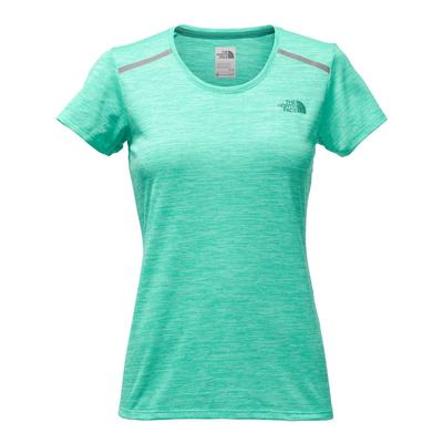 The North Face Adventuress Tee Women's