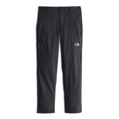 The North Face Spur Trail Pant Boys'