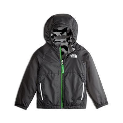 The North Face Reversible Breezeway Wind Jacket Toddler Boys'