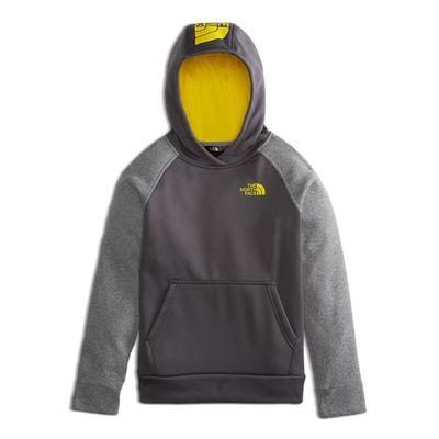 The North Face Surgent 2.0 Pullover Hoodie Boys'