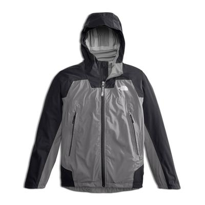 The North Face Allproof Stretch Jacket Boys '