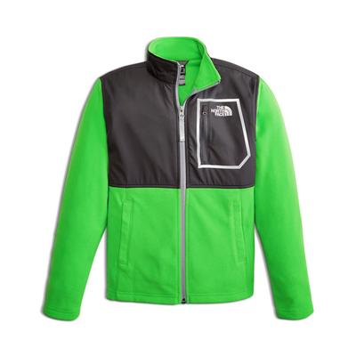 The North Face Glacier Track Jacket Boys'